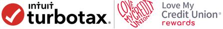 TT_and_LMCUR_logo_large (002)