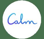 calm-circle