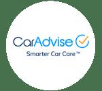 car-advise