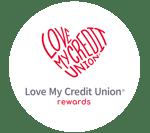 love-my-credit-union-circle