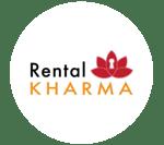rental-kharma-circle