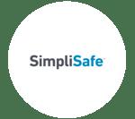 simpli-safe-circle