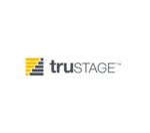 trustage-circle