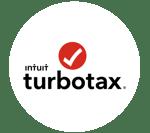 turbotax-circle
