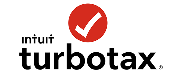 TurboTax_logo_for_Partner_Pages