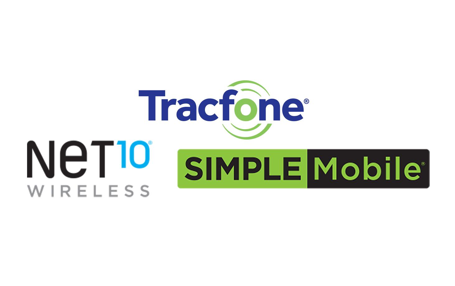 TF_Net10_SM_partner_logo-1