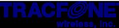 TracFone_Corporate_Logo_246x58