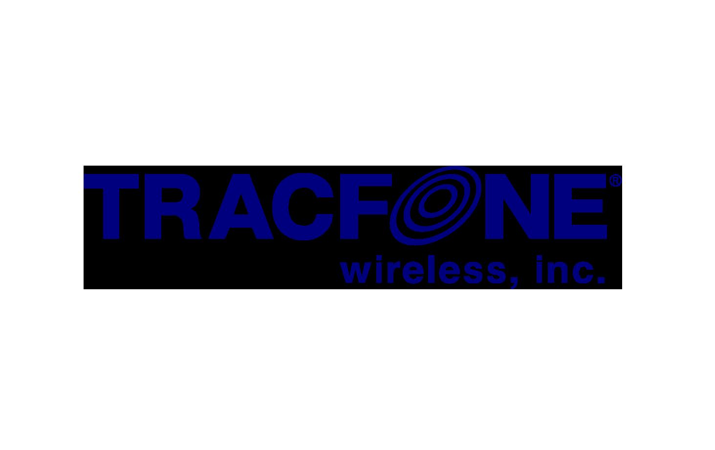 Tracfone_Corporate_Logo_1463x921