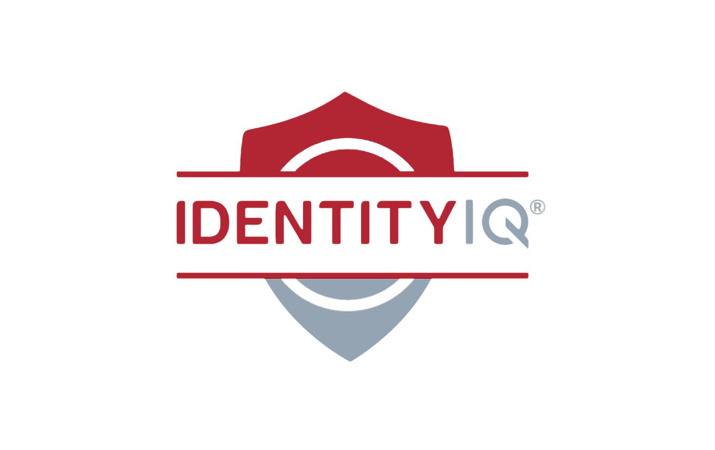 identityIQ_partner_logo