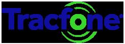 tt_banner_main_logo1
