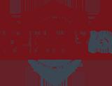 tt_banner_main_logo6